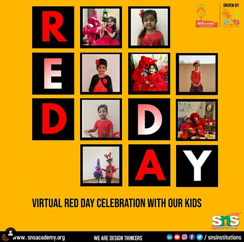 red-day-snsacd (1).png