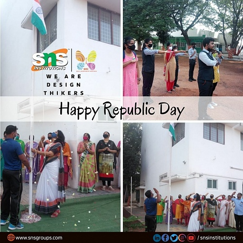 72nd Republic Day is celebrated at SNS Academy.jpeg